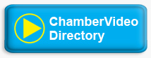 Access the ChamberVideo Directory