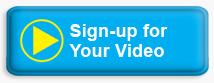 Sign up for a Chamber Video now!